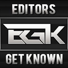 EditorsGetKnown