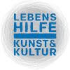 Lebenshilfe Kunst & Kultur - Inklusive Theaterfestivals