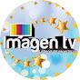 Imagen tv (Comunique