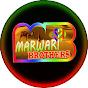 MARWARI BROTHERS