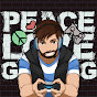 Peace Love and Gaming