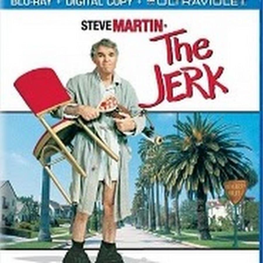 Warriors Of The Rainbow Full Movie 123movies: The Jerk (1979) Full [MOVIE]
