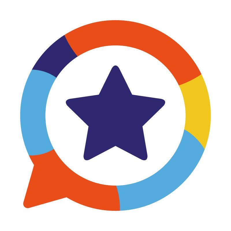 ETtoday星光雲/官方平台