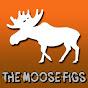 TheMooseFigs