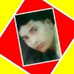 Rabindra Pradhan