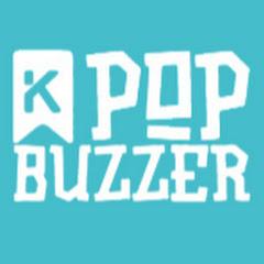 Kpop Buzzer