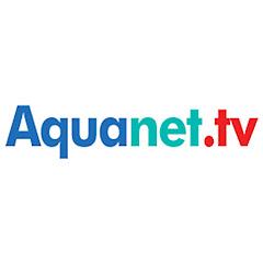 AquaNetTV