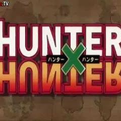 HunterXHunterVEVO