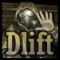 Dlift