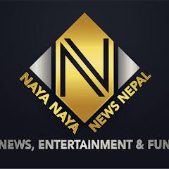 NAYA NAYA NEWS NEPAL