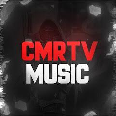 CmrTV Music