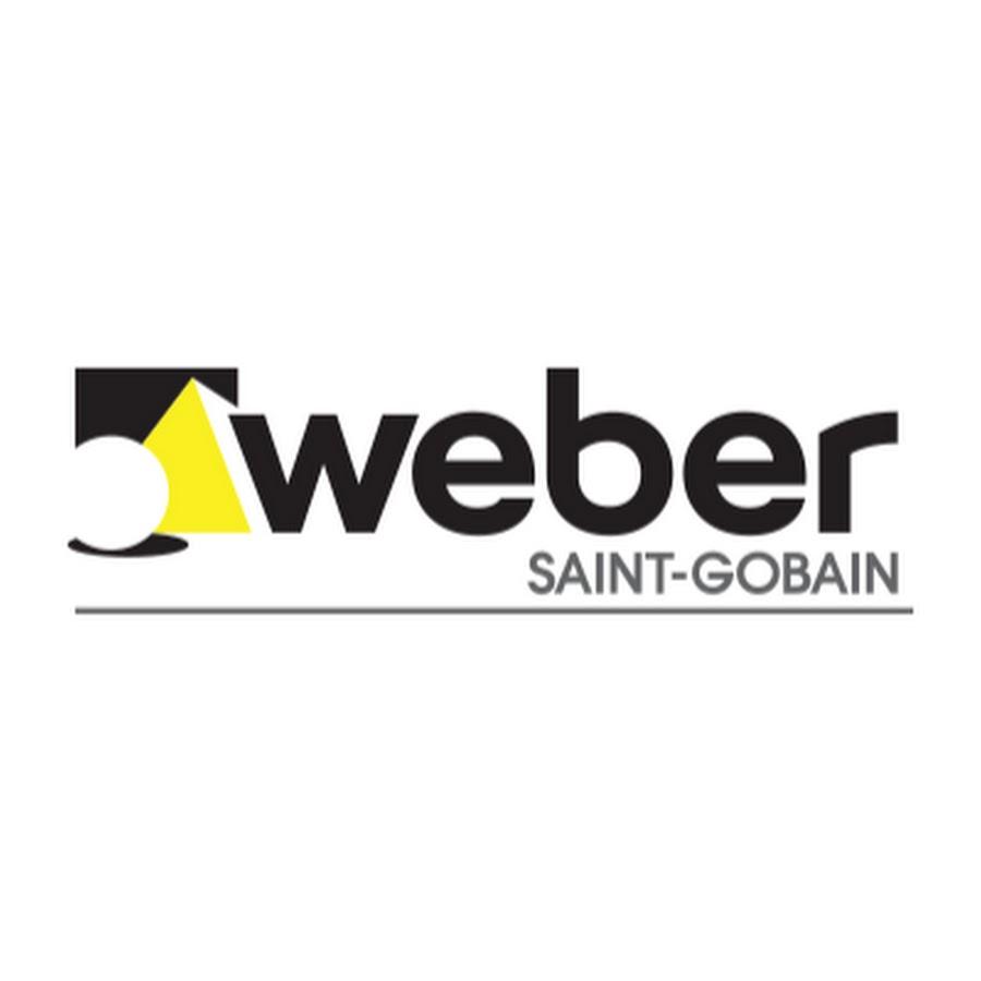 Weber Suomi - YouTube 6d887863f9