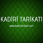 Kadiri Tarikatı Channel Videos