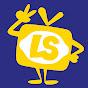 LEMONSKY TV