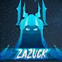 ZaZucKv2