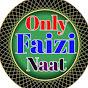 Athar Hussain Network