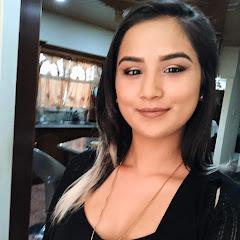 Amrika Seenath