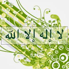 Muslima623