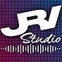 JRVstudio