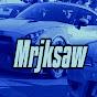 Mrjksaw