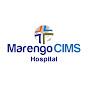 CIMS Hospital
