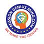 Mission Genius Mind