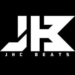 JHC Beats