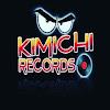 Kimichi Don