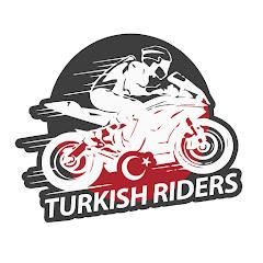 turkishriders