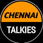 Chennai Talkies TV