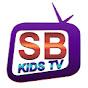 SB channel
