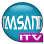 TMSAND ITV