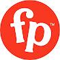 Fisher-Price® Latino