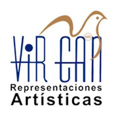 Representaciones Vircan
