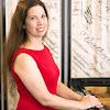 Adrienne Fero McKinney Music
