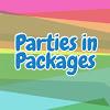 Partiesinpackages