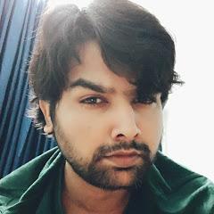 Pranshu Sinha
