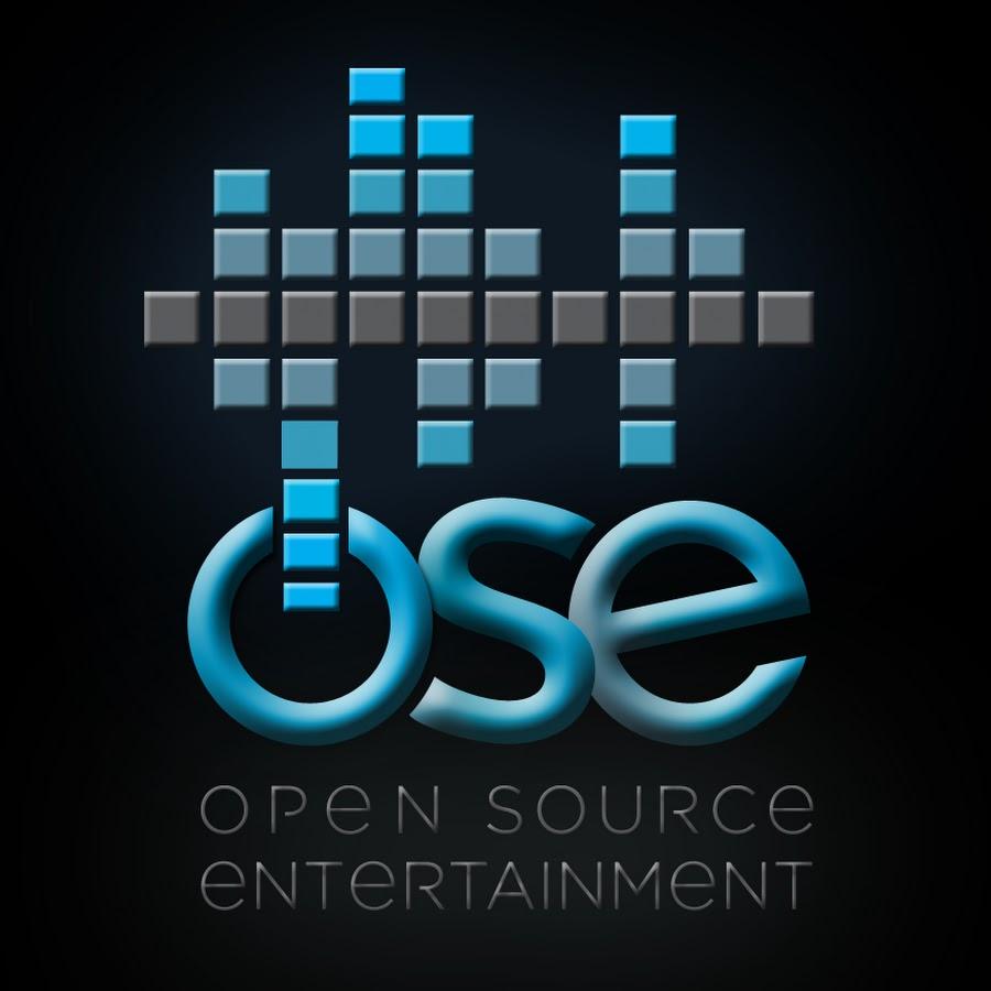 OSEMusic - YouTube