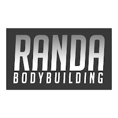 RANDA Bodybuilding