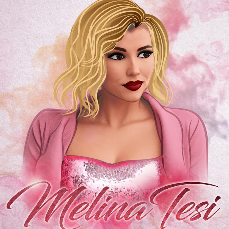 Melina Tesi