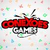 Conexões Games