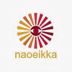 naoeikka