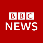 BBC News Channel Videos