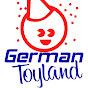 German Toyland (german-toyland1204)