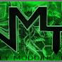 NaStY Modding Team