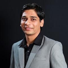 Kalpesh Padshala