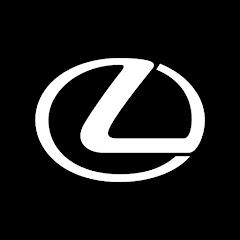 Lexus UK