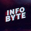 InfoByte