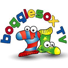 Bogglesox TV