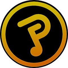 Plaka Music